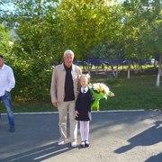 Владимир, 73, г.Обоянь