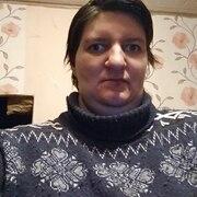 Татьяна Гиро, 31, г.Витебск