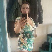Лидия Алиева, 28, г.Иркутск