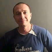 Камиль, 36, г.Наманган