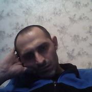 daviti, 28, г.Тбилиси