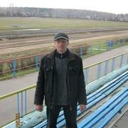 Dmitry, 39, г.Нарышкино
