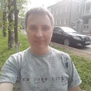 Сергей, 48, г.Вологда
