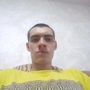 марк, 19, г.Тюмень