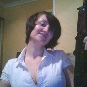 Валерия, 30, г.Печора