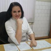 Катя, 34, г.Ташкент