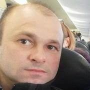 Сергей, 34, г.Тольятти
