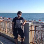 Рома, 29, г.Баку