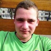 георгий, 27, г.Одесса