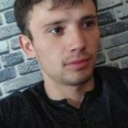 slavik, 26, г.Астана