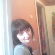 МАРИША, 32, г.Хабаровск