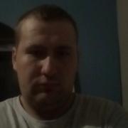 Валентн Плаксюк, 26, г.Теофиполь