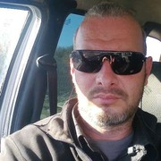 Фриман Чечен, 43, г.Гудермес