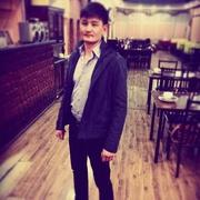 arman, 28, г.Талгар