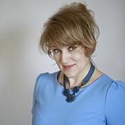 Наталья, 41, г.Иркутск