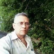вован, 50, г.Томск