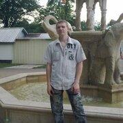 александр, 31, г.Нальчик