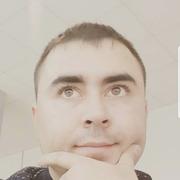 ДИНАР, 27, г.Казань
