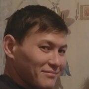 Руслан, 30, г.Омск
