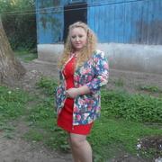 Ксения, 26, г.Кострома