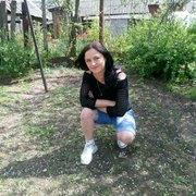 Елена, 38, г.Унеча