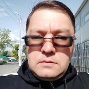Алексей, 44, г.Уральск