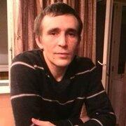 vlad zarov, 39, г.Железногорск
