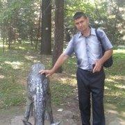 Ivan, 58, г.Обоянь