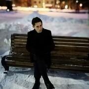 Алекс, 22, г.Наро-Фоминск