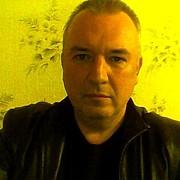 Вадим, 52, г.Харьков