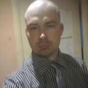 Dima, 38, г.Красноуральск