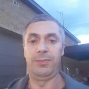 виталий, 41, г.Жуковский