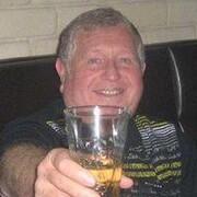 Моше, 63, г.Нагария