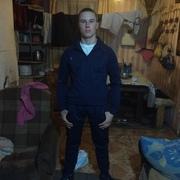 Павел, 19, г.Борисов