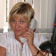 Татьяна, 52