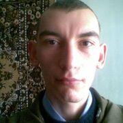 Тахир, 34, г.Андижан
