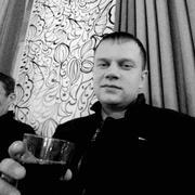 Стас, 31, г.Кемерово