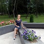Снежана, 47, г.Борисов