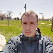 Денис, 39, г.Кореновск