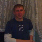 Александр, 34, г.Данков