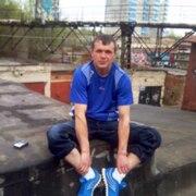 Иван Закамов, 27, г.Хабаровск