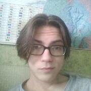 Алексей, 22, г.Киев