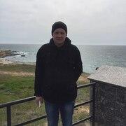 Давид, 31, г.Севастополь