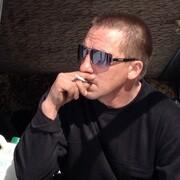 Дмитрий, 47, г.Хабаровск