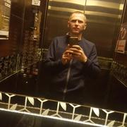 GIEDRIUS, 38, г.Вильнюс