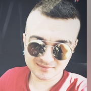 Nicolae, 24, г.Ньюбери