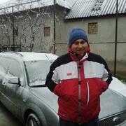 Vitya Zan, 114, г.Виноградов