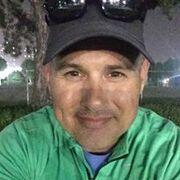 Jeffery McDonough, 51, г.Беверли-Хиллз
