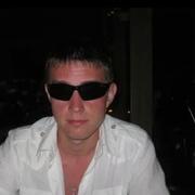 ваня, 33, г.Сергиев Посад