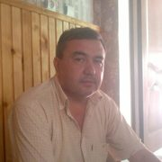 ильяс, 54, г.Худжанд